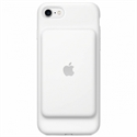 Apple MN012ZM/A - Iphone 7 Smart Battery Case - White - Tipología Específica: Proteger E Cargar O Telefone;