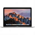 Apple MNYG2Y/A - Apple MacBook 12 1.3GHz dual-core Intel Core i5, 512GB - Space Grey