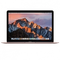 Apple MNYM2Y/A - Apple MacBook 12 1.2GHz dual-core Intel Core m3, 256GB - Rose Gold