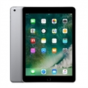 Apple MP2H2TY/A - Ipad Wi-Fi 128Gb - Space Grey - Tamaño Pantalla: 9,70 Inches; Ram: 0,0 Gb; Compartimiento