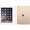 Apple MPGW2TY/A - Ipad Wi-Fi 128Gb - Gold - Tamaño Pantalla: 9,70 Inches; Ram: 0,0 Gb; Compartimiento De La