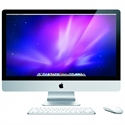 Apple MQ2Y2Y/A - Apple IMAC PRO 27'' 32GB, 1TB