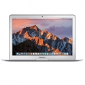 Apple MQD32Y/A - Apple MacBook Air 13 1.8GHz dual-core Intel Core i5, 128GB
