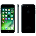 Apple MQU72QL/A - APPLE IPHONE 7 PLUS 32GB JET BLACK APPLE IPHONE 7 PLUS 32GB JET BLACK MQU72QL A