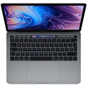 Apple MR9Q2Y/A - PORTATIL APPLE MACBOOK PRO 13 MID 2018 SPACE GREY PORTATIL APPLE MACBOOK PRO 13 MID 2018 S