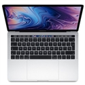 Apple MR9U2Y/A - PORTATIL APPLE MACBOOK PRO 13 MID 2018 SILVER PORTATIL APPLE MACBOOK PRO 13 MID 2018 SILVE