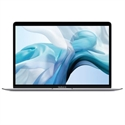 Apple MREA2Y/A - Apple MacBook Air 13'' 1.6GHz dual-core Intel Core i5, 128GB - Silver
