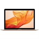 Apple MREE2Y/A - Apple MacBook Air 13'' 1.6GHz dual-core Intel Core i5, 128GB - Gold