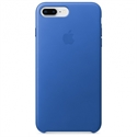 Apple MRG92ZM/A - 8 Plus / 7 Plus Leather Case - Elec - Tipología Específica: Cover Iphone; Material: Piel;