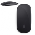 Apple MRME2ZM/A - Raton Magic Mouse 2 Space Grey - Interfaz: Bluetooth + Wireless; Color Principal: Gris; Er