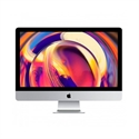 Apple MRR12Y/A - Apple IMAC 27 5K I7 3,7 GHZ 6C 8GB 2TB FD RP580X