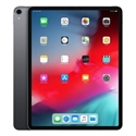 Apple MTJD2TY/A - Apple Ipad Pro 12,9 Wi-Fi + Cellular 512GB - Space Grey