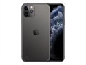 Apple MWC22QL/A?ES - Apple iPhone 11 Pro - Teléfono inteligente - SIM doble - 4G Gigabit Class LTE - 64 GB - GS