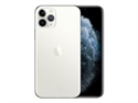 Apple MWC82QL/A?ES - Apple iPhone 11 Pro - Teléfono inteligente - SIM doble - 4G Gigabit Class LTE - 256 GB - G
