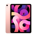 Apple MYH52TY/A - Apple iPad Air 10.9'' Wi-Fi + Cellular 256GB - Rose Gold