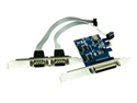 Approx APPPCIE1P2S -