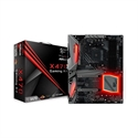 Asrock 90-MXB7E0-A0UAYZ - PLACA BASE ASROCK AM4 X470 GAMING K4 FATAL1TY GAMING PB ASROCK AM4 X470 GAMING K4 FATAL1TY