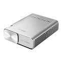 Asustek 90LJ0080-B01520 - Asus Zenbeam Go E1z Portable Led Projector, Usb Connection, 150    Lumens, Built-In 6000Ma