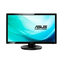 Asustek 90LMB4101Q02221C - MONITOR LED 21.5 ASUS VE228TL NEGRO MULTIMEDIA MONITOR LED 21,5 ASUS VE228TL NEGRO MULTIME