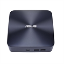 Asustek 90MS00W1-M00080 - Color	Midnight BlueOnboard Cpu	Intel Core I3-7100UGraphics	Integrated - Intel Hd Graphics
