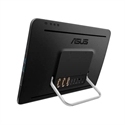Asustek 90PT0201-M01570 - El PC All-in-One ASUS V161 cuenta con una pantalla con retroiluminación LED 16: 9 de 15,6