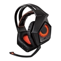Asustek 90YH00Z4-B3UA00 - Rog Strix Fusion Wireless Gaming Headset For Pc And Playstation 4®  With Low-Latency 2.4Gh