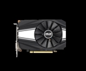 Asustek 90YV0CU1-M0NA00 - The Asus Phoenix Geforce Gtx 1660 6Gb Gddr5 Rocks High Refresh Rates For An Fps Advantage