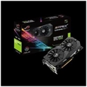 Asustek GTX1050-O2G-G - Strix-Gtx1050-O2g-Gaming - Memoria Vídeo: 2.000,00 Gb; Low Profile: No; Salida Vga: No; Sa