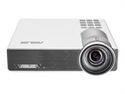 Asustek P3B - Asus P3b Portable Led Projector, Wxga (1280*800), 800 Lumens, Built-In12000mah Battery, 3