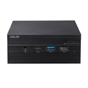 Asustek PN40-BB013M - Asus Pn40 Fanless Barebones Mini Pc With Intel Celeron And Integrated Intel 4K Uhd Graphic