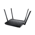 Asustek RT-AC1200G - Wireless-Ac1200 Dual-Band Gigabit - Conexión Wan: Gigabit Ethernet; Tipo Wan: Sí; Puerto U