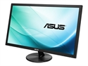 Asustek VP228DE - ASUS VP228DE - Monitor LED - 21.5'' - 1920 x 1080 Full HD (1080p) - 200 cd/m² - 5 ms - VGA