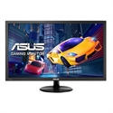 Asustek VP228HE - Asus Vp228he, 21.5'' Fhd (1920X1080) Gaming Monitor, 1Ms, Hdmi, D-Sub , Low Blue Light, Fl