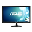 "Asustek VS228DE - Descripción Del Productoasus Vs228de – Monitor Led – 21.5"" Tipo De Dispositivomonitor Lcd"