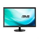 Asustek VS247HR - ASUS VS247HR - Monitor LED - 23.6'' - 1920 x 1080 Full HD (1080p) - 250 cd/m² - 2 ms - HDM
