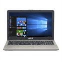 Asustek X541NA-GQ028T - ASUS VivoBook Max X541NA GQ028T - Celeron N3350 / 1.1 GHz - Windows 10 Home - 4 GB RAM - 5