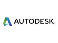 Autodesk 057I1-006414-T772 AutoCAD LT Commercial Single-user Quarterly Subscription Renewal