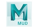 Autodesk 498L1-WWNC22-T681 - Mudbox 2020 Commercial Multi-user ELD Annual Subscription Switched From Maintenance
