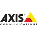 Axis 0202-130 -