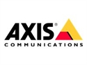 Axis 0417-031 -