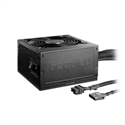Be BN248 - FUENTE DE ALIMENTACION ATX 700W BE QUIET! SYSTEM POWER9 BN248 FUENTE ATX 700W BE QUIET! SY