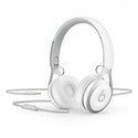 Beats ML9A2ZM/A - Beats Ep On-Ear Headphones - White - Tipología: Cascos Con Micrófono; Longitud Cable: 152