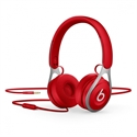 Beats ML9C2ZM/A - Beats Ep On-Ear Headphones - Red - Tipología: Cascos Con Micrófono; Longitud Cable: 152 Cm