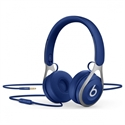 Beats ML9D2ZM/A - Beats Ep On-Ear Headphones - Blue - Tipología: Cascos Con Micrófono; Longitud Cable: 152 C