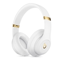 Beats MQ572ZM/A - Studio3 Wireless White - Tecnología De Conexión: Bluetooth; Micrófono Incorporado: No; Aut