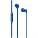 Beats MQFW2ZM/A - !Urbeats3 Earphones With Plug -Blue - Tipología: Auriculares; Longitud Cable: 0 Cm; Color