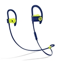 Beats MREQ2ZM/A - Powerbeats3 Pop Indigo -