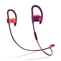 Beats MRER2ZM/A - !Powerbeats3 Pop Magenta -