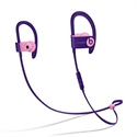 Beats MRET2ZM/A - Powerbeats3 Pop Blue -