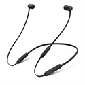 Beats MTH52ZM/A - Beatsx Earphones - Black -